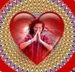 Kyria Heart vibe rea