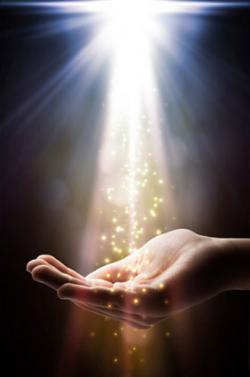 187990-250x377-Spiritual-Energy