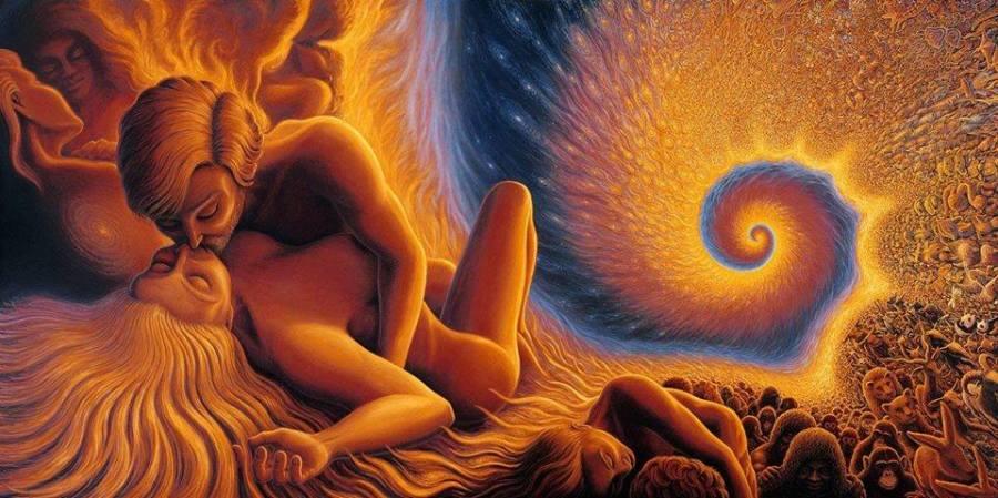 seksualnaya-energiya-i-magiya