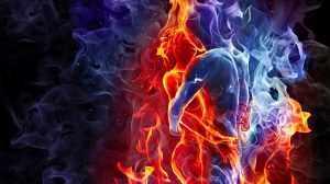 twin-flames-11