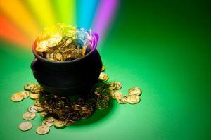 cosmic-ordering-cash-or-abundance