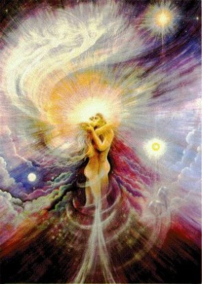 twin-flame-union