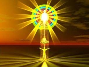 Lightbody & Soul
