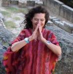Kyria hava pray chant ollant crp2