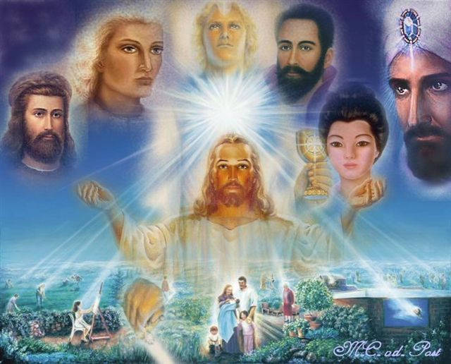 ascended_masters5-1