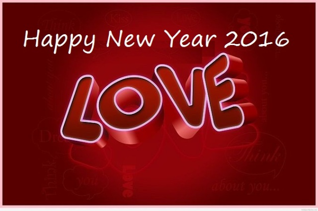 Love-messages-for-new-year