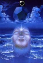 mental mind geometry cosmos