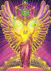 archangel_metatron_full1