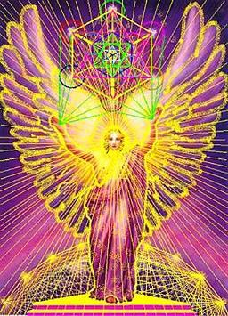 archangel_metatron_full1
