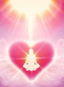 heart lightbody medit radiate crp