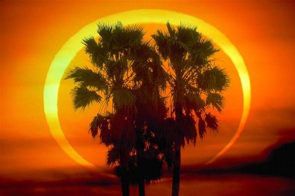 red-ring-fire-solar-eclipse