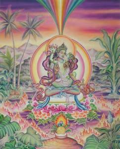 shiva indra shakti tantric union twins