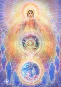divine_mother