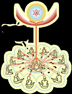 om unity consciousness healing circle.jep
