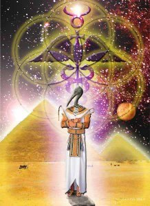 thoth_cadeusus_pyra_seed_of_life