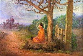 Buddha_awaits_an_army