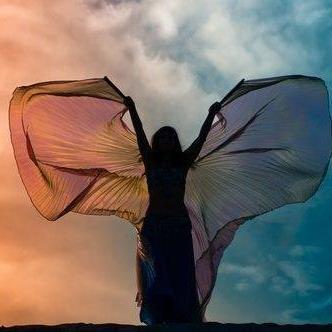 Wings Butterfly dress Kyr perform.jpg