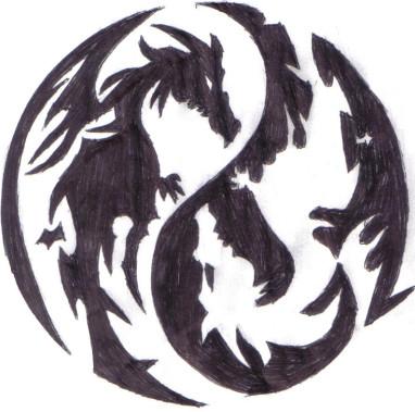 yin_yang_dragons_by_asisakininja.jpg