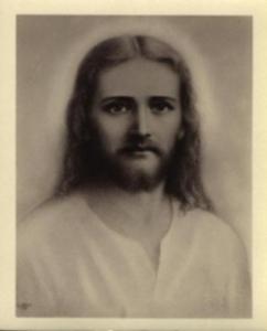JEsus-Sananda