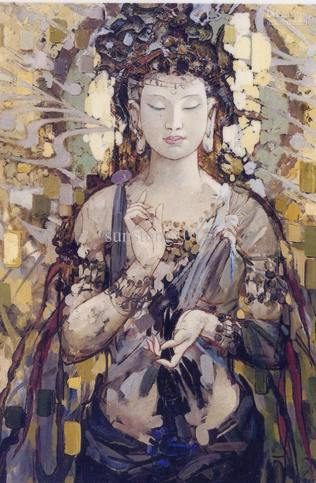 guan-yin-as-at-31-8-15-group