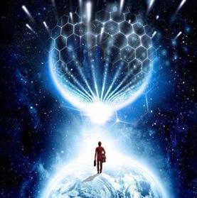 5-d-new-earth
