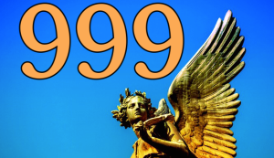 999-angel-crp