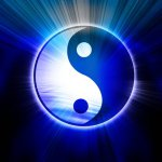 dreamstime_4613550-yin-yang-blue-light-1