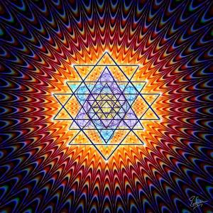 om-sri-yantra-moving-colors