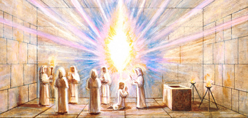 Image result for images of the resurrection flame