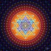 om-sri-yantra-moving-colors