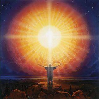 portal-light-sun-salute-arms