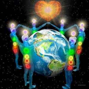 hold-hands-lightworkers-earth