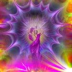 metatron-burst-colors