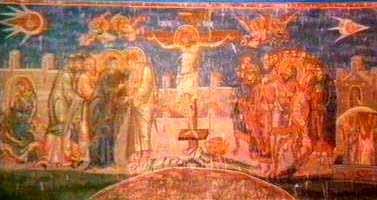 crucifixion1350.jpg