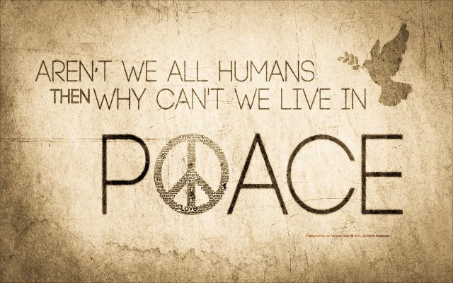 why-no-peace-1
