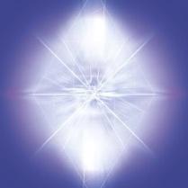 Diamand soul octahedron-1