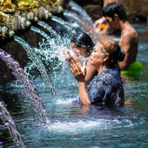 bali-water-temple-lg