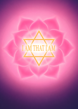 Heart-Chakra-I-AM-THAT-I-AM.png