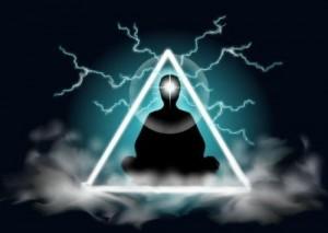 Qi-meditation-pyramid-300x213.jpg