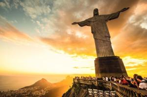 viator-exclusive-early-access-to-christ-redeemer-statue-with-optional-in-rio-de-janeiro-169372
