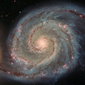 galaxia-do-redemoinho-m51