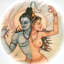 sacred-union-dance.jpg