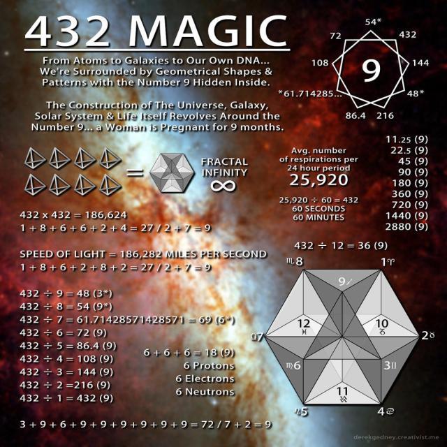 zcfw9mp6-980x980