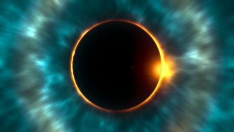 Eclipse-Blue-Public-Domain-460x259