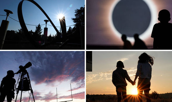 solar-eclipse-pictures-844071
