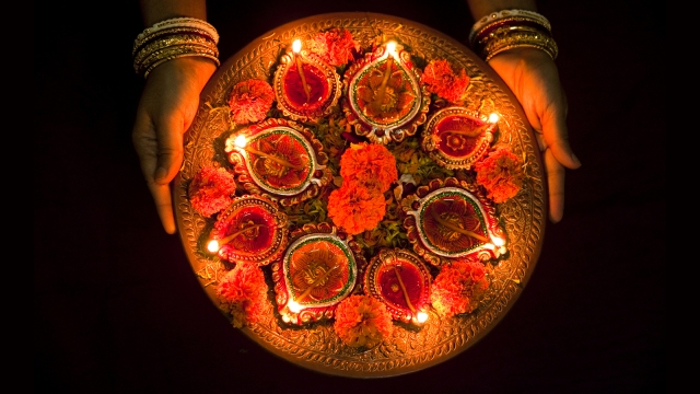 diwali_candles.ngsversion.1474483284509