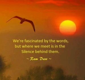 dbaa46e5596a46d105fc398794e9fdea--ram-dass-philosophy-quotes