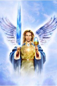 21e6cae2aa3bd538f270809b7a4929fd--archangel-gabriel-archangel-michael
